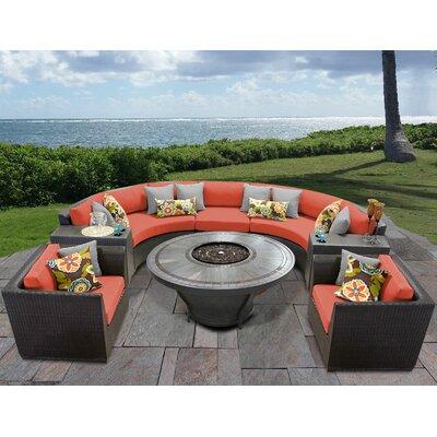Ultimate Sofa Set Cushion Product Photo