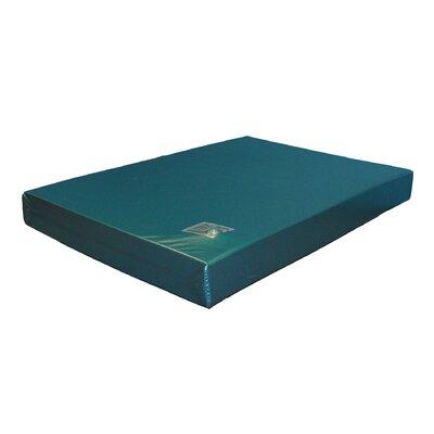 Strobel Technologies Organic Waterbed Mattress Sleep Easy - Size: King at Sears.com