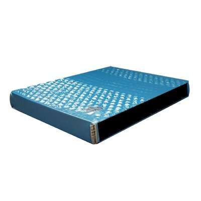 Waterbed Mattress Hydro-Support 1 Size: King