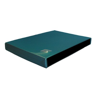 Waterbed Mattress Square Size: King