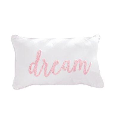 Dream Lumbar Pillow