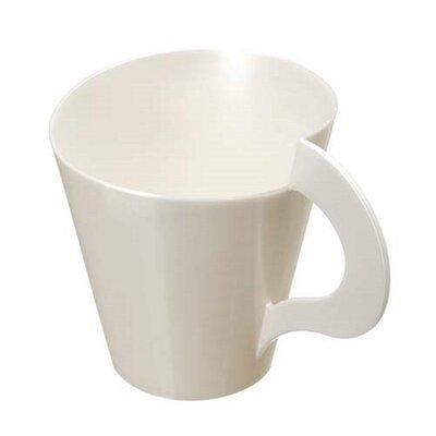 Plastic Espresso Cup 03417