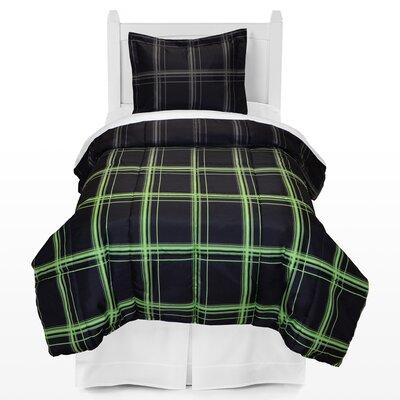 Brookings Twin XL Comforter Set