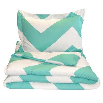 2 Piece Comforter Set