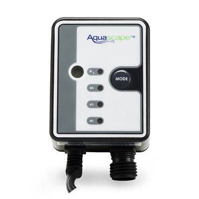 Lighting Photocell Sensor