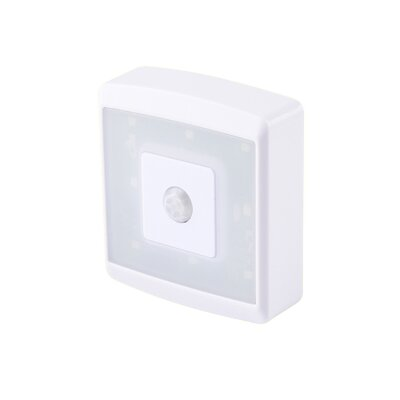 Modern Motion Sensor LED Night Light