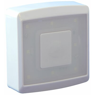 Dimmable Click Night Light