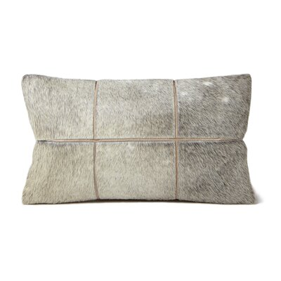 Parcelle Lumbar Pillow