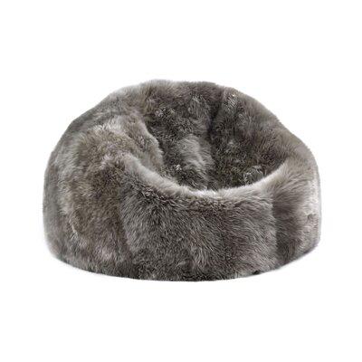 Bean Bag Chair Upholstery: Vole