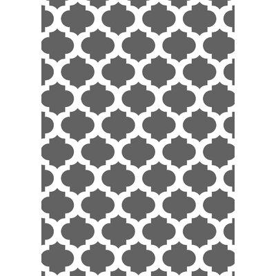 Concepts Titanium Area Rug