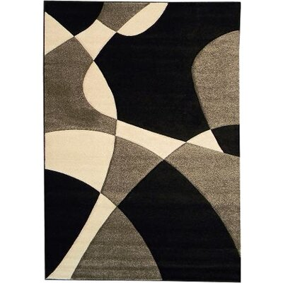 Hollywood Champagne Area Rug