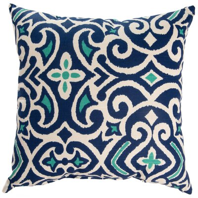 Allenvale Throw Pillow