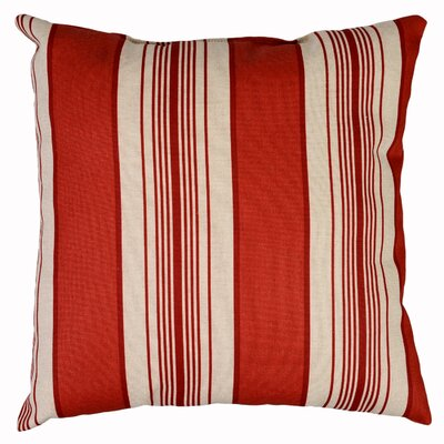 Darby Lane Throw Pillow