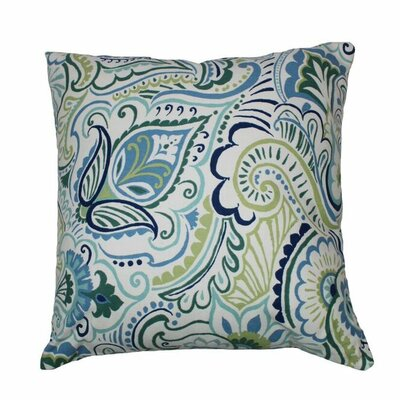 Fratella Throw Pillow