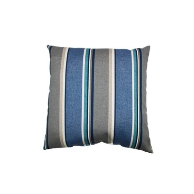 Sovaro Outdoor Throw Pillow