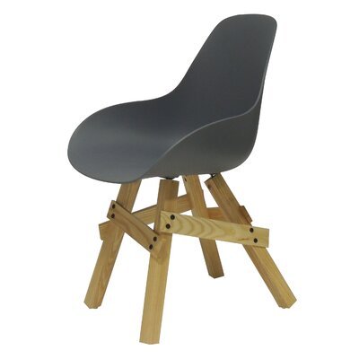 Icon Dimple Side Chair
