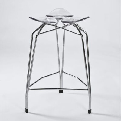 Diamond 24.5 Bar Stool