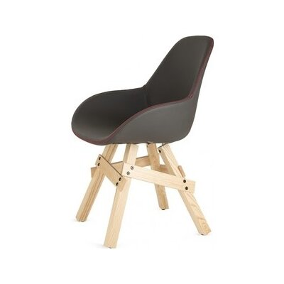 Icon Dimple POP Side Chair