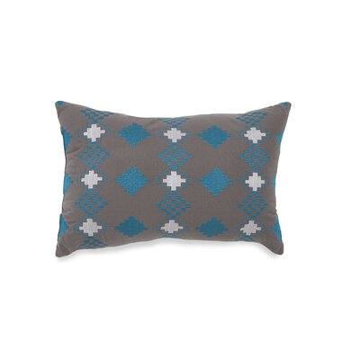 Alesha Decorative Throw Pillow