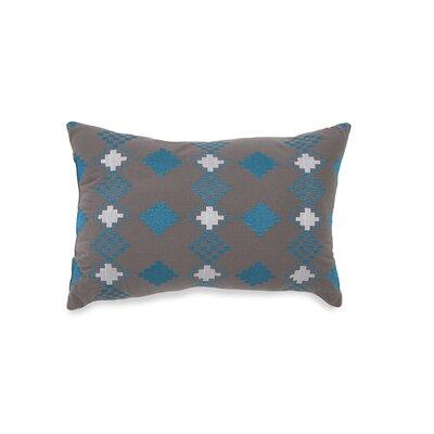 Southwest Decorative Throw Pillow