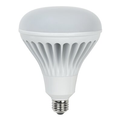 Maximus 13W (2700K) 120-Volt BR40 LED Light Bulb