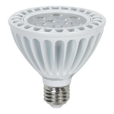 Maximus 14W (3000K) PAR30 LED Light Bulb