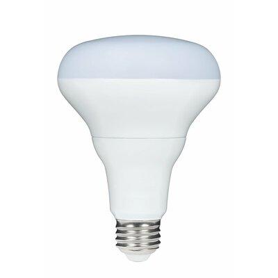 Maximus 9W (2700K) BR30 LED Light Bulb