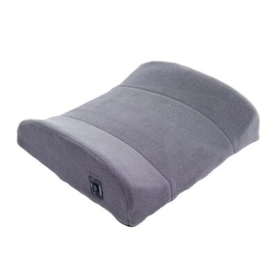 Back Massage Pillow with Vibrating Back Pain Relief Massager