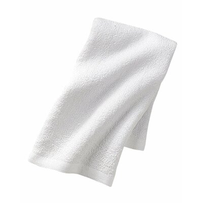 Cooling Pop Up Hand Towel