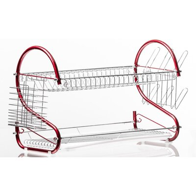 Stainless Steel Drying Rack MW2861