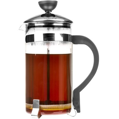 French Press Coffee Maker MW2503