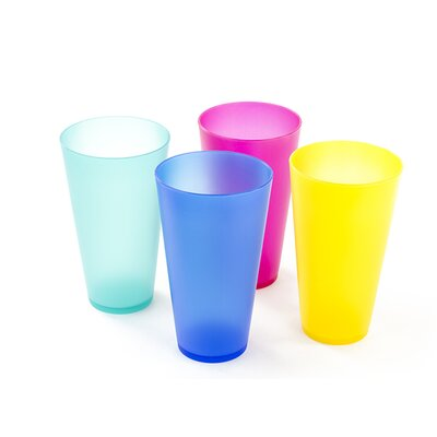 Reusable Plastic Cups MW19091
