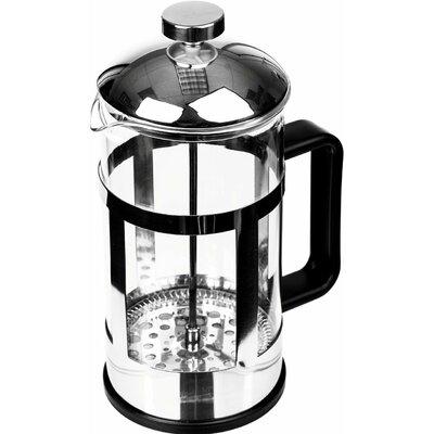 French Press Coffee Maker MW2504