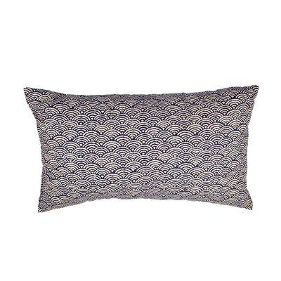 Colston WiFi Cotton Lumbar Pillow