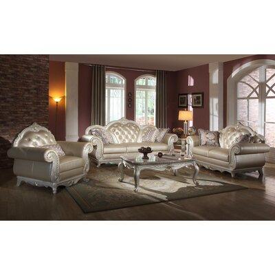 Astoria Grand ATGD2482 Beazleys Living Room Set