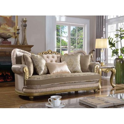Bankton Living Room Collection