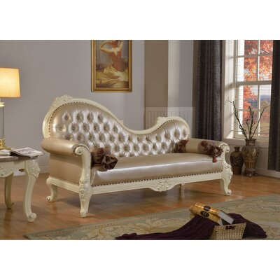 Palmer Chaise Lounge