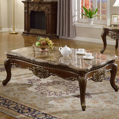 Barnaton Coffee Table