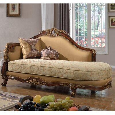 Larana Chaise Lounge