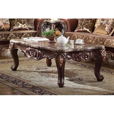 Arianne Coffee Table