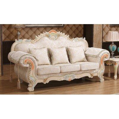 Zauber Sofa