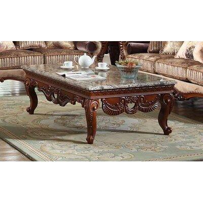 Barneys Coffee Table