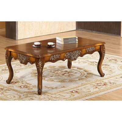 Larina Coffee Table
