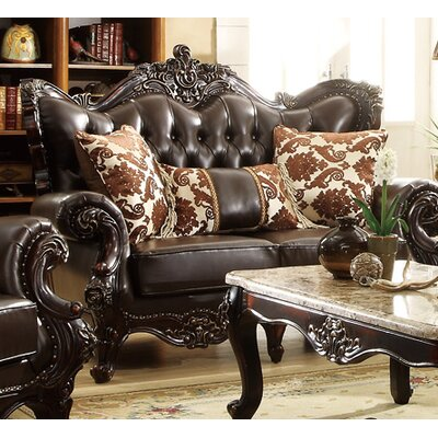 Arnaline Loveseat