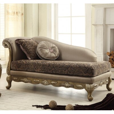 Raneal Chaise Lounge