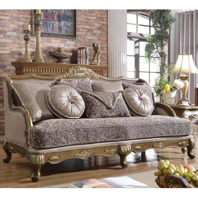 Raneal Sofa