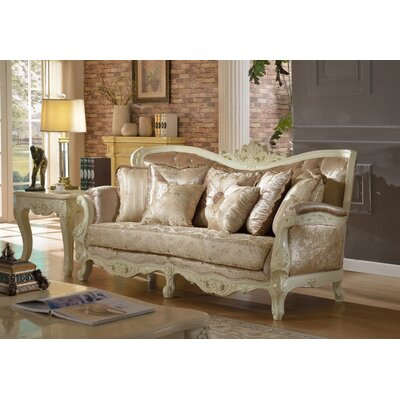 Burnham Sofa