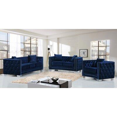 Creekside Configurable Living Room Set