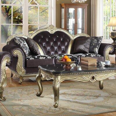 Charry Sofa