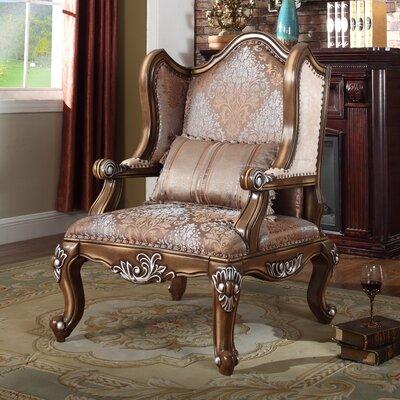 Annemore Armchair